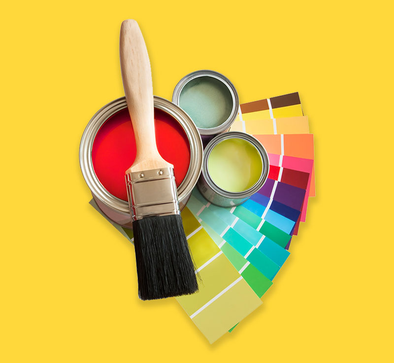 Painting Contractors Philadelphia