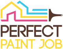 Painting Contractor Philadelphia, PA