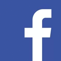 Facebook Philadelphia Painting Company Review