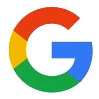 Google Painting Company Review