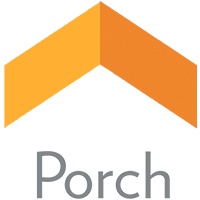 Porch Painting Company Review